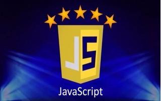 Videocurso Universidad Javascript El Curso Definitivo 5 Dvd!