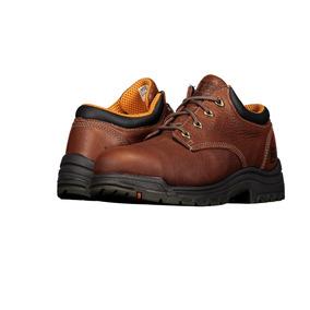 Timberland En Mercado Libre De Pro Zapatos Seguridad México pLUzMVGqS