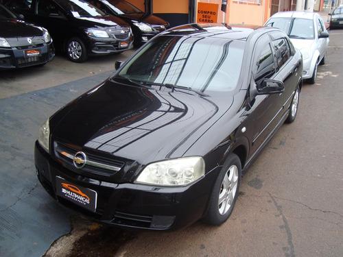 Chevrolet Astra 2.0 Advantage