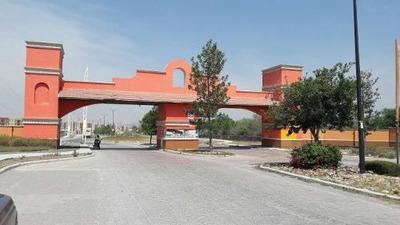 Departamento Nuevo En Venta En Fraccionamiento La Estancia, Querétaro
