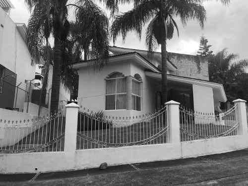 Casa En Renta Rinconada Del Roció , El Palomar