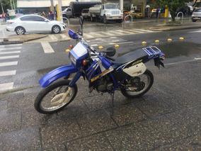 Kawasaki 2005