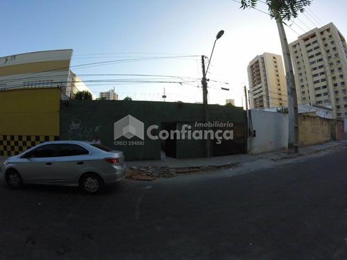 Imagem 1 de 17 de Casa À Venda No Bairro Papicu - Fortaleza/ce - 175