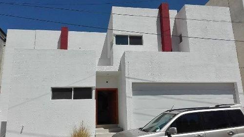 Casa En Venta Misiones I, Chihuahua *