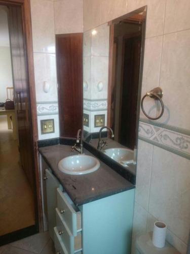 Imagem 1 de 19 de Apartamento Com 02 Dormitórios E 50 M² A Venda No Residencial Bela Vista | Vila Bela Vista (zona Norte), São Paulo | Sp - Ap32686v