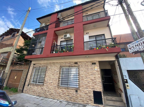 Departamento - Avellaneda