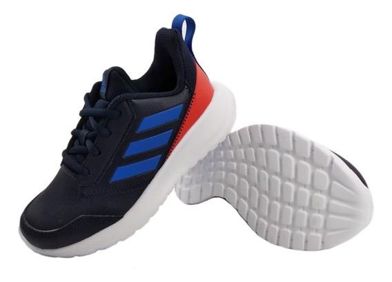 Zapatillas adidas Niños Altarun K Running 27227 Empo2000