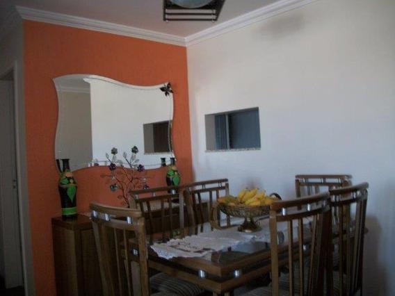 Apartamento Vila Prudente 3 Quartos