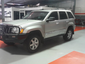 Jeep Cherokee Chief 4x4 - Automatico