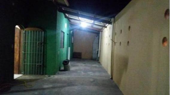 Imóvel Comercial Em Rua Pavimentada - Itanhaém 4859   P.c.x