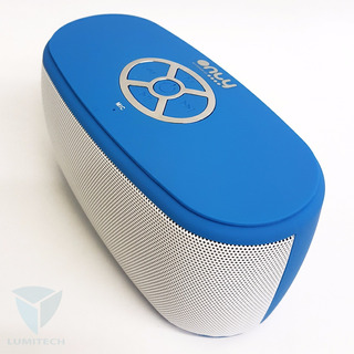Parlante Inalámbrico Bluetooth Modelo C-80 - Only