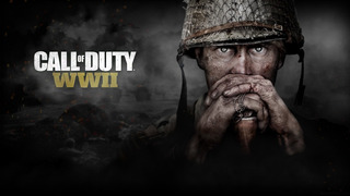 Call Of Duty Wwii Deluxe Edition + Zombies | Pc Digital