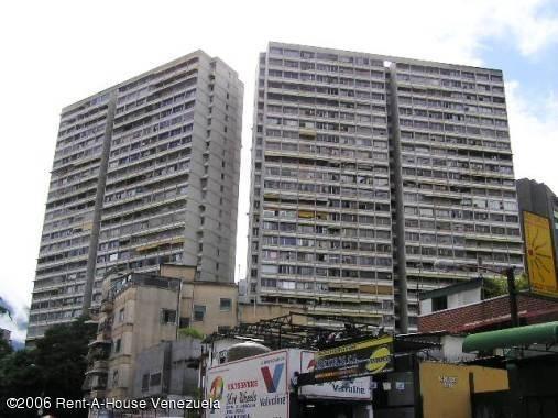 Apartamentos En Venta Mls #20-4968