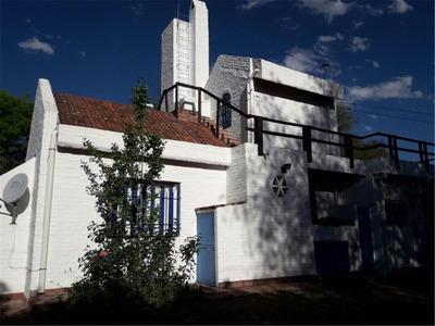 Finca En Loma Bola Traslasierra Córdoba.
