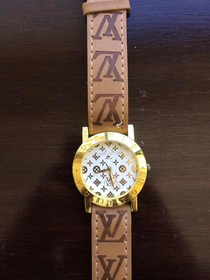 Reloj Unisex Louis Vuitton