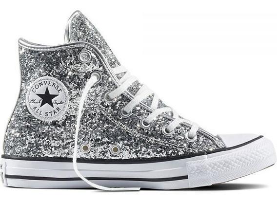 Tênis Converse All Star Bota Unissex Esse Preço Só Aqui