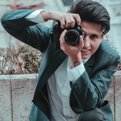 Fotógrafo Y Vídeo Profesional: Eventos Bautizo Bodas Xv Años