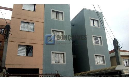 Venda Apartamento Sao Bernardo Do Campo Taboao Ref: 141428 - 1033-1-141428