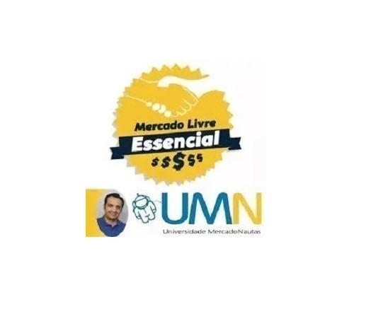 Curso Mercado Livre Essencial - Completo 2017