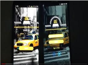 Script Clone Do Uber - Sistema De Gerenciamento De Veículos