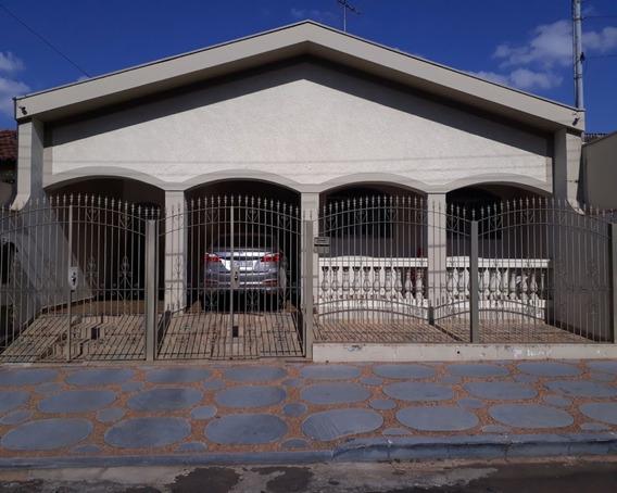 Casa - 2321 - 33084869