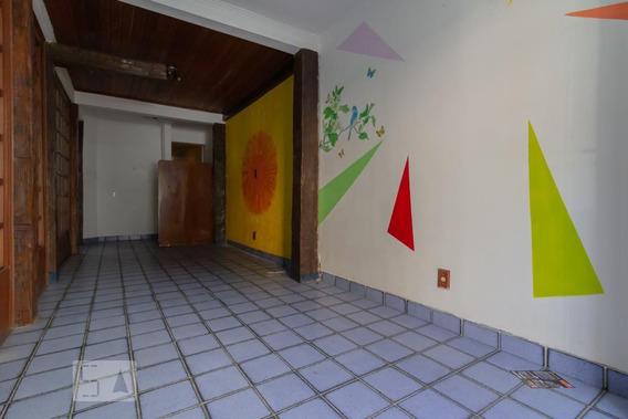 Casa Com 3 Dormitórios - Id: 892971510 - 271510