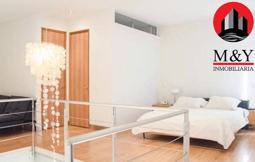 Alquiler De Apartamento Amoblado En, Envigado