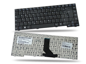 Teclado Lg C400 - A410 Original