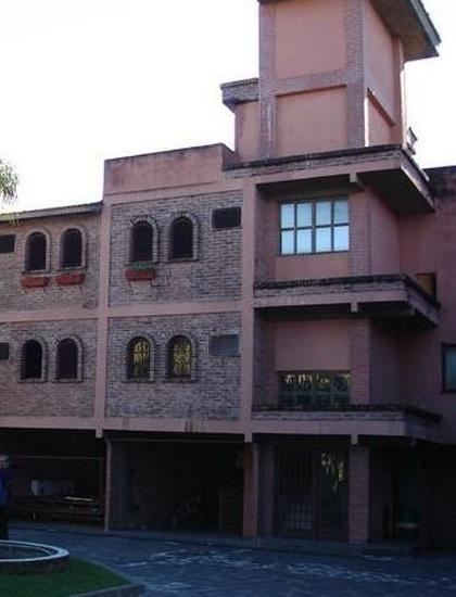 Hotel - San Justo- Ideal Inversor