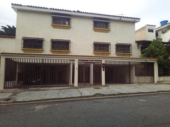 En Venta Apartoquinte Trigal Norte Valencia Cn