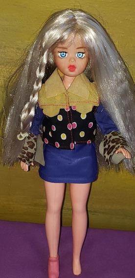 Boneca Susi 30 Cm