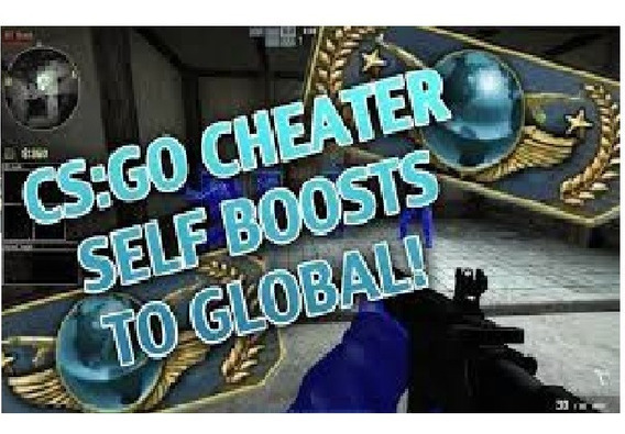 Promoção Hack Cs:go (global Cheats) Indetectavel 2019