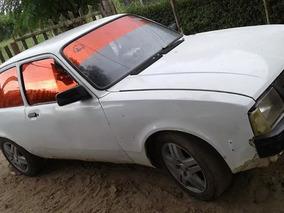 Vendo Tres Chevettes Uruguyos Y Un Fiat Uno Brasilero Y Moto