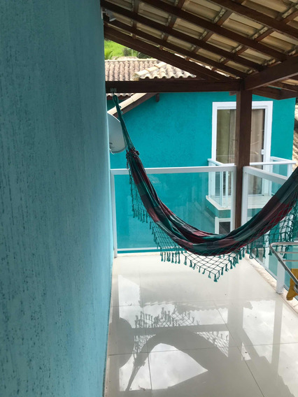 Vendo Casa Em Cabo Frio