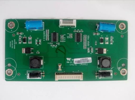 Placa Inverter Tv Led Cce Lh42g