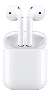 Auriculares Inalambricos Bluetooth Celular Tactil Noga Bt 5s