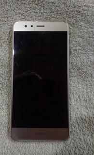 Huawei P10 Lite + Vidrio Templado De Regalo