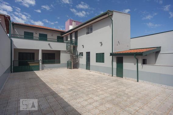 Casa Para Aluguel - Parque Prado, 3 Quartos, 300 - 892998577