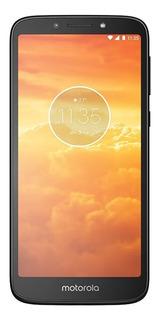 Smartphone Motorola Moto E5 Dual Chip Android Tela 5.34 Quad