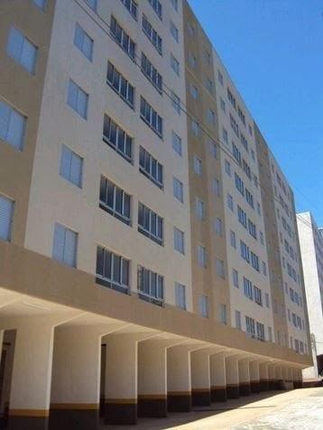 Imagem 1 de 8 de Apartamento Para Venda, 3 Dormitório(s) - 7035