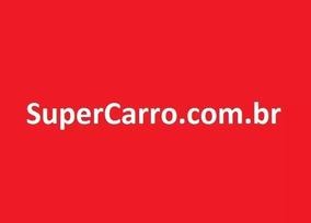 Domínio Supercarro.com.br