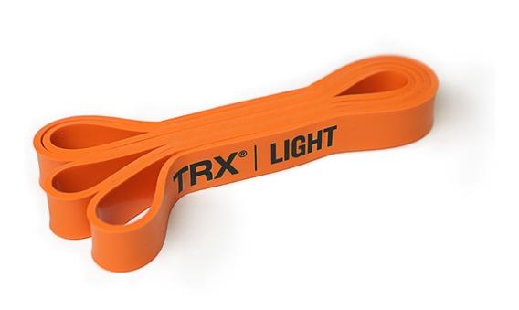 Trx Strenght Band Light