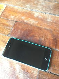 Celula iPhone 5c