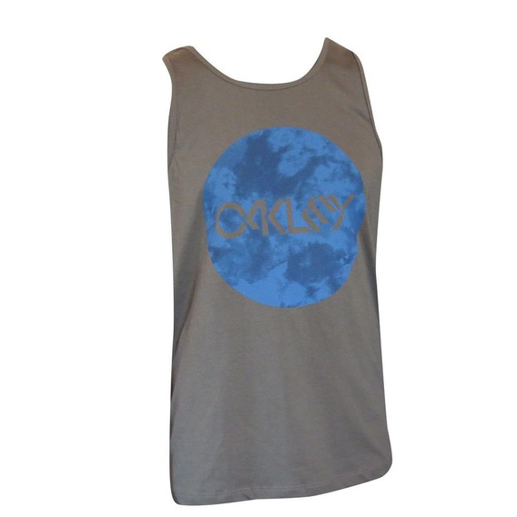 Regata Dye Graphic Tank Oakley
