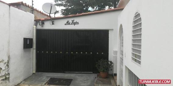 Casas En Venta Lomas De Prados Del Este 19-17710