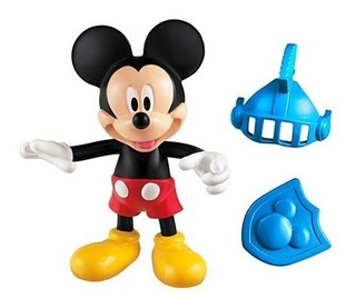 Disney Mickey Mouse Clubhouse Caballero Fisher Price