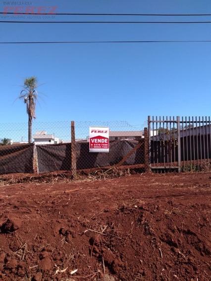 Chácaras_sítios_fazendas Para Venda - 13650.7009