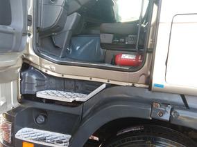 Scania P. 360 Ano 2012 Completa