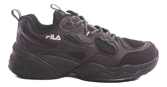Zapatillas Fila Speed Trail-11u363x-397- Open Sports