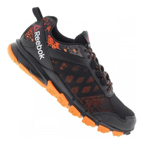 Tênis Reebok Trail Warrior- Running - Corrida / Caminhada